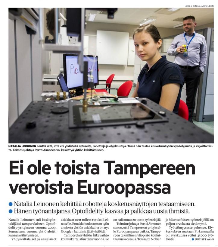 Aamulehti_etusivu21102015