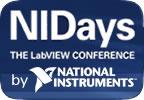 NID logo partners 144x100