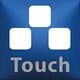 OF_AppleStore_Icon+Touch