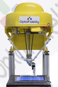 OptoFidelity_delta_robot_small
