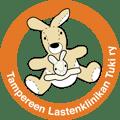 tampereen_lastenklinikan_tuki_ry_logo