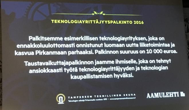teknologiayrittaejyyspalkinto