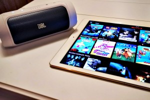 iPad-JBL-Press-web