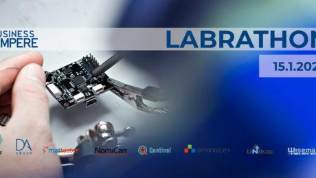 Labrathon2020
