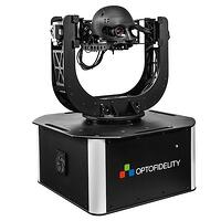 OptoFidelity_BUDDY_Augmented_Reality_HMD_tester_sideview_500px