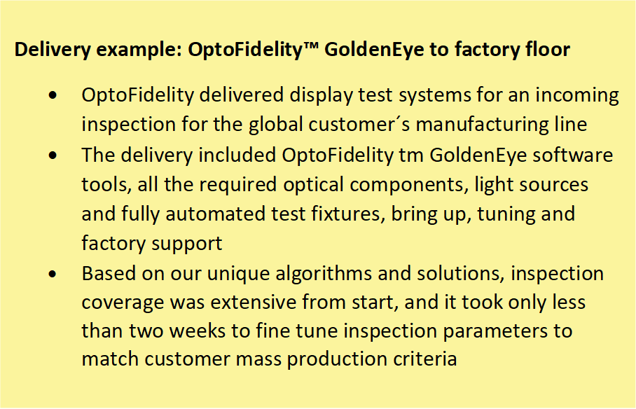 GE_customer_delivery