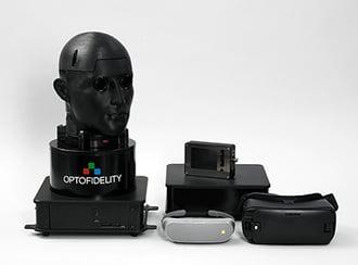 VR-Multimeter_different-goggles