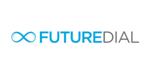 future_dial