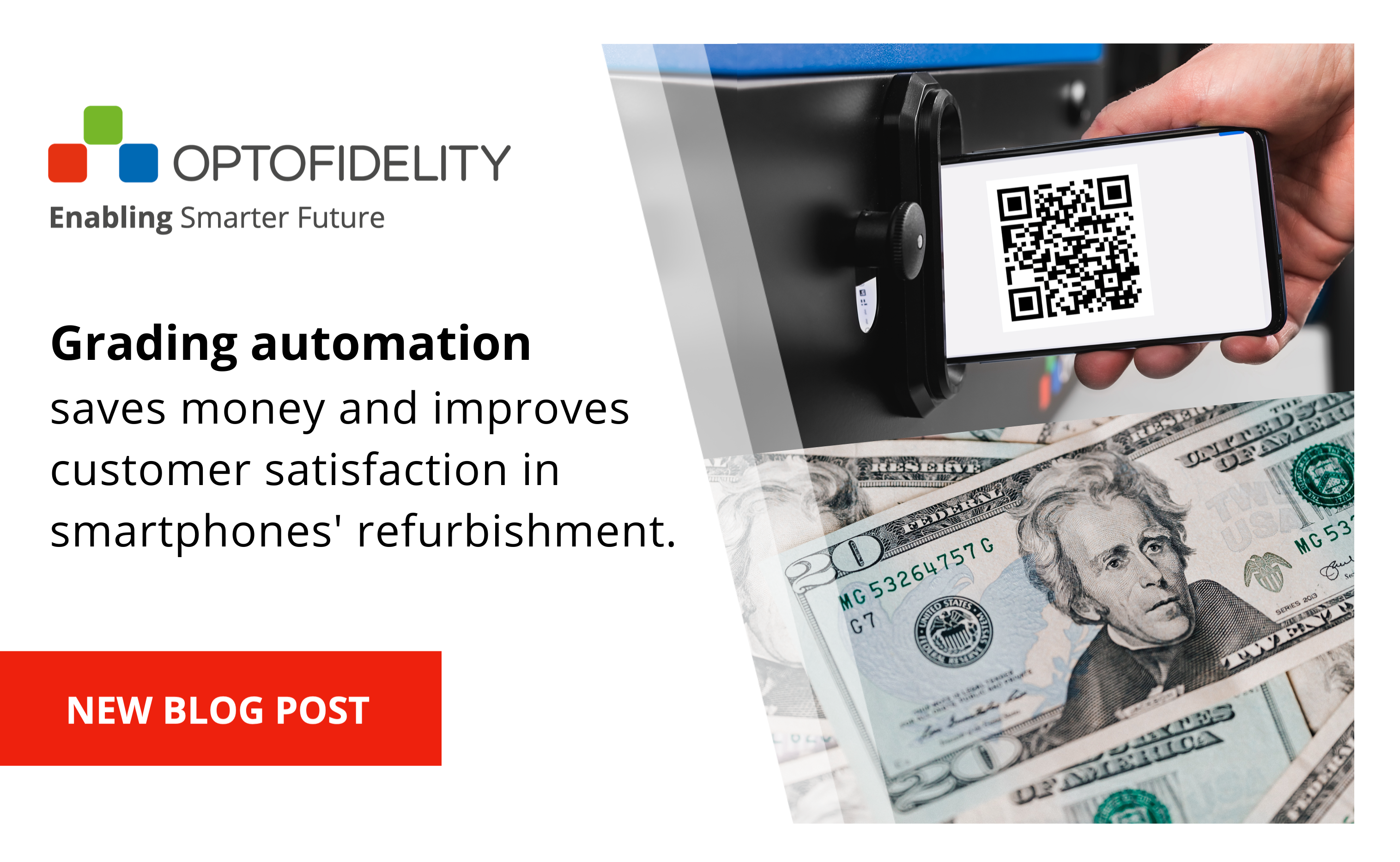 https://f.hubspotusercontent10.net/hubfs/6347010/Grading%20automation%20saves%20money%20and%20improves%20customer%20satisfaction.png