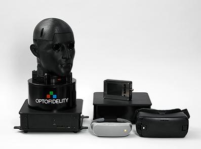 https://cdn2.hubspot.net/hubfs/6347010/Imported_Blog_Media/VR-Multimeter_different-goggles.jpg