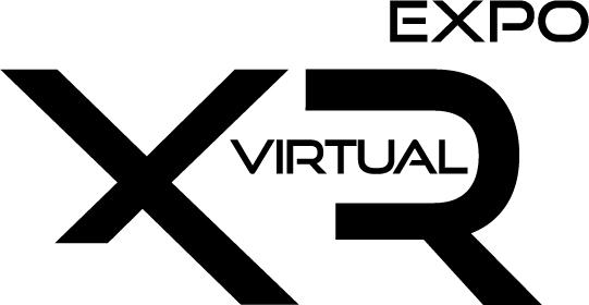 https://cdn2.hubspot.net/hubfs/6347010/Logo_XR_Expo_2020_Virtual.jpg