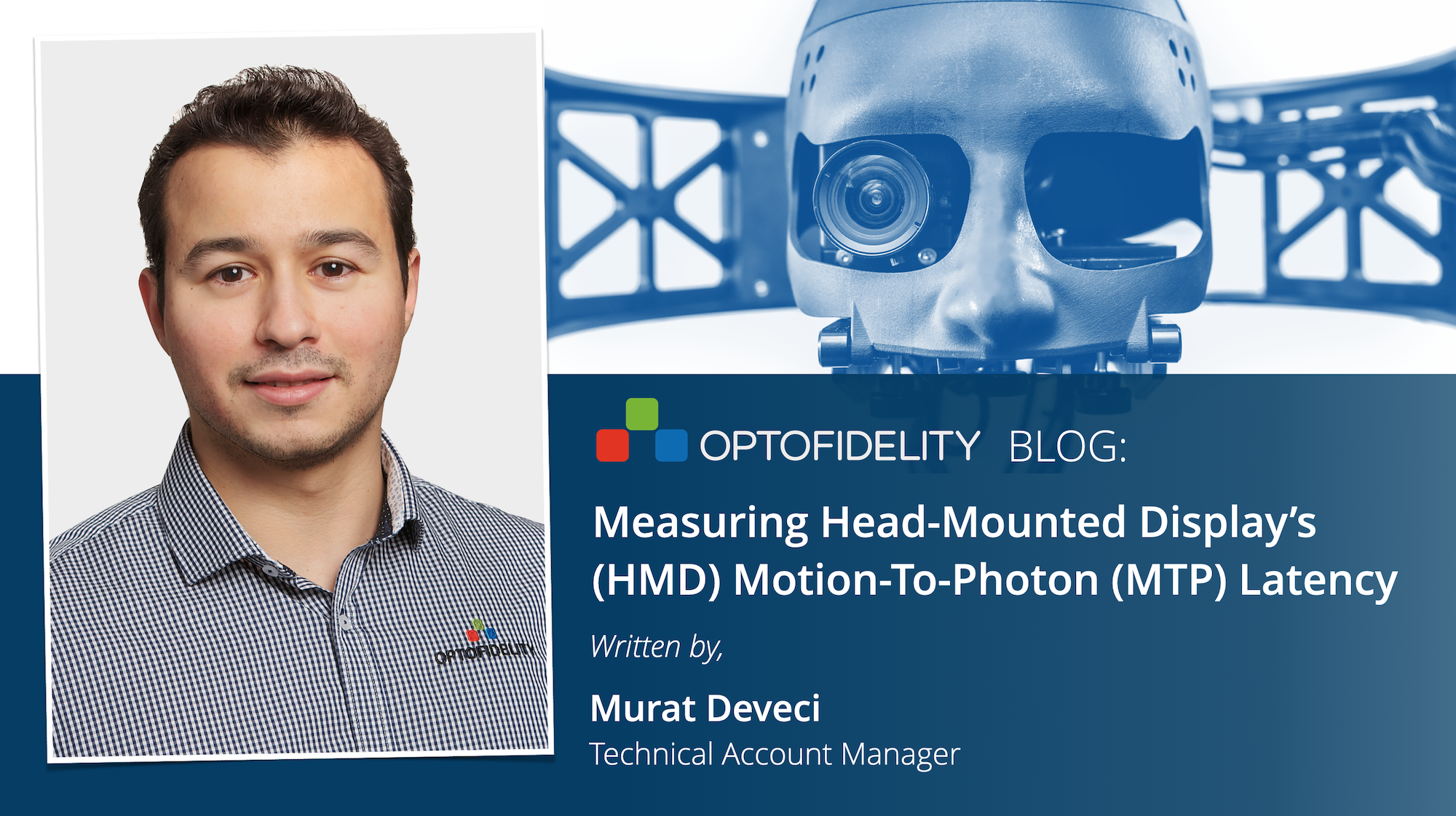 https://f.hubspotusercontent10.net/hubfs/6347010/OptoFidelity_blog_Measuring_Head-Mounted_Dislays_HMD_Motion-to_Photon_MTP_Latency_written_by_Murat_Deveci_rectangle.png