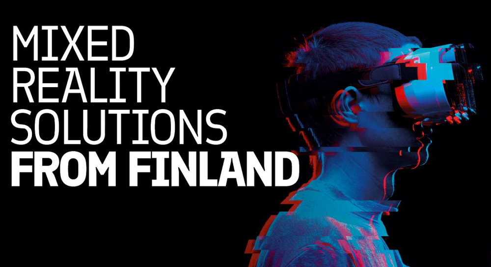 https://f.hubspotusercontent10.net/hubfs/6347010/OptoFidelity_featured_in_catalogue_mixed-reality-solutions-from-finland-offering.png