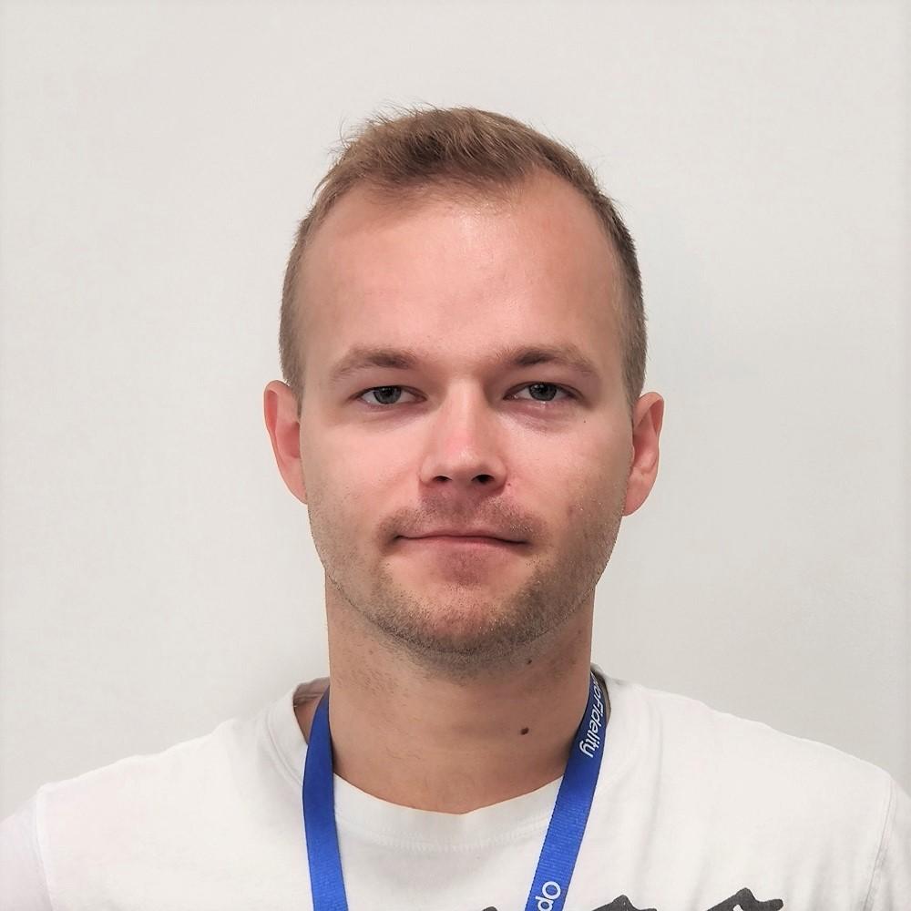Photo Juha Koljonen