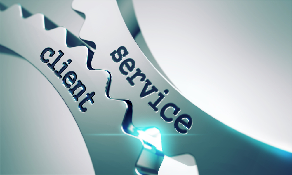 https://f.hubspotusercontent10.net/hubfs/6347010/Stock%20images/Service%20Client%20on%20the%20Mechanism%20of%20Metal%20Cogwheels..jpeg
