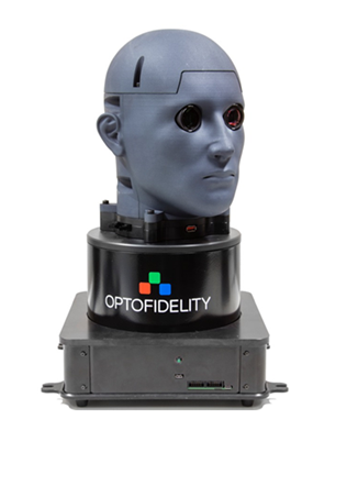 OptoFidelity Buddy