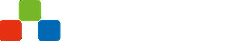 OPTOFIDELITY_HLOGO2016_CMYK_white_text